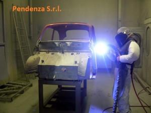 zincatura_auto_epoca_big