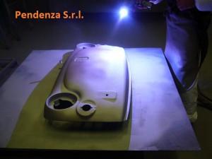 zincatura_auto_epoca_fiat_500_2_big